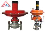 氮封装置的优缺点及作用